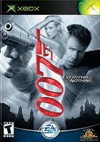 Rent James Bond 007: Everything or Nothing for Xbox