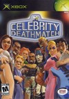 Rent MTV Celebrity Deathmatch for Xbox
