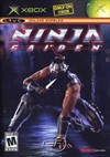 Rent Ninja Gaiden for Xbox