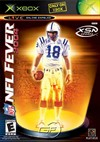 Rent NFL Fever 2004 for Xbox