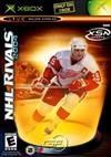 Rent NHL Rivals 2004 for Xbox