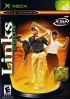 Rent Links 2004 for Xbox