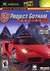 Rent Project Gotham Racing 2 for Xbox