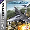 Rent AirForce Delta Storm for GBA