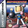 Rent Bomberman Tournament for GBA