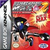 Rent Bomberman Max Red for GBA