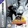 Rent Castlevania: Aria of Sorrow for GBA