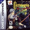 Rent Castlevania: Circle of the Moon for GBA