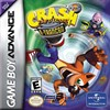 Rent Crash Bandicoot 2: N-Tranced for GBA