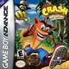 Rent Crash Bandicoot: The Huge Adventure for GBA