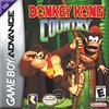 Rent Donkey Kong Country for GBA