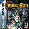 Rent Golden Sun: The Lost Age for GBA