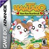 Rent Hamtaro: Ham-Ham Heartbreak for GBA
