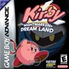 Rent Kirby: Nightmare in Dream Land for GBA
