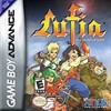 Rent Lufia: The Ruins of Lore for GBA