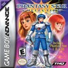 Rent Phantasy Star Collection for GBA