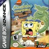 Rent SpongeBob SquarePants: Revenge of the Flying Dutchman for GBA
