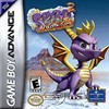Rent Spyro 2: Season of Flame for GBA
