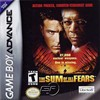 Rent Sum of All Fears for GBA
