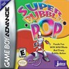 Rent Super Bubble Pop for GBA