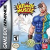 Rent Ultimate Muscle: Path of the Superhero for GBA