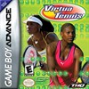 Rent Virtua Tennis for GBA