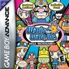 Rent Wario Ware Inc.: Mega Micro Games for GBA