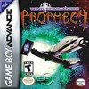Rent Wing Commander: Prophecy for GBA