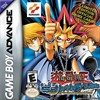 Rent Yu-Gi-Oh! Worldwide Edition: Stairway to the Destined Duel for GBA