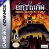 Rent Batman: Rise of Sin Tzu for GBA