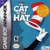 Rent Dr. Seuss' The Cat in the Hat for GBA