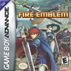 Rent Fire Emblem for GBA