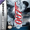 Rent James Bond 007: Everything or Nothing for GBA