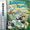 Rent Looney Tunes: Back in Action for GBA
