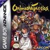 Rent Onimusha Tactics for GBA