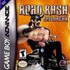 Rent Road Rash: Jailbreak for GBA