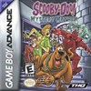 Rent Scooby Doo: Mystery Mayhem for GBA