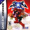 Rent Shining Soul for GBA