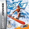 Rent SSX 3 for GBA
