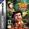 Rent Tak and the Power of Juju for GBA