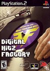Rent Funkmaster Flex Digital Hitz Factory for PS2