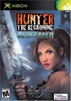 Rent Hunter the Reckoning: Redeemer for Xbox