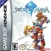 Rent Sword of Mana for GBA