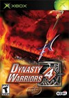 Rent Dynasty Warriors 4 for Xbox