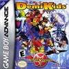 Rent DemiKids: Light Version for GBA