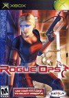 Rent Rogue Ops for Xbox