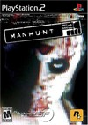 Rent Manhunt for PS2