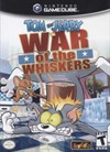 Rent Tom and Jerry: The War of the Whiskers for GC