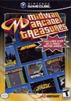 Rent Midway Arcade Treasures for GC
