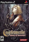 Rent Castlevania: Lament of Innocence for PS2
